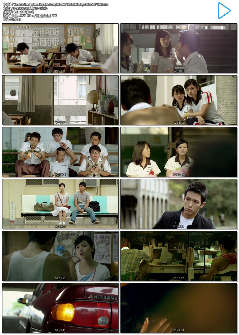 You.Are.the.Apple.of.My.Eye.Complete.2011.1080.BluRay.x264.DTS-WiKi.mkv.jpg