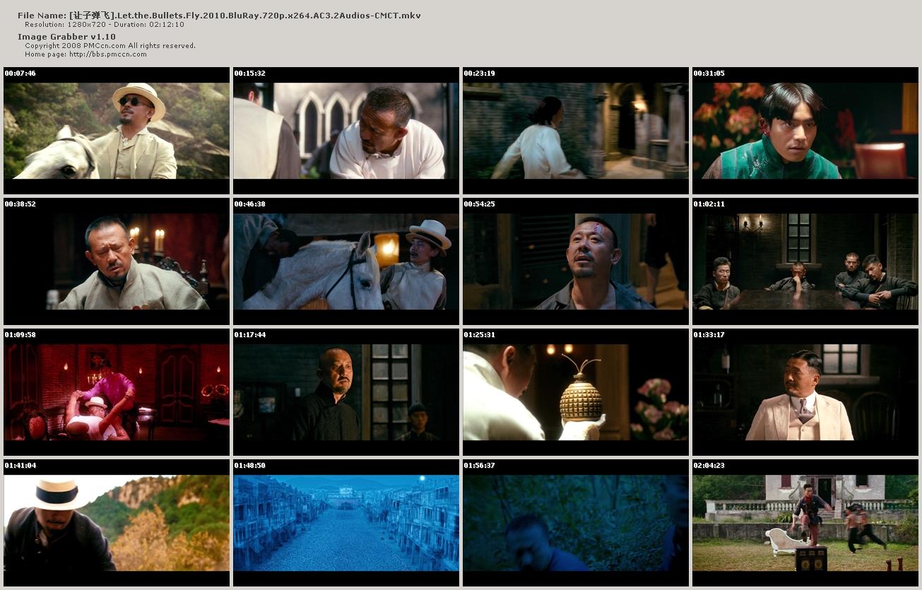 [让子弹飞].Let.the.Bullets.Fly.2010.BluRay.720p.x264.AC3.2Audios-CMCT.jpg
