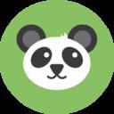 panda_128px_1179072_easyicon.net.png