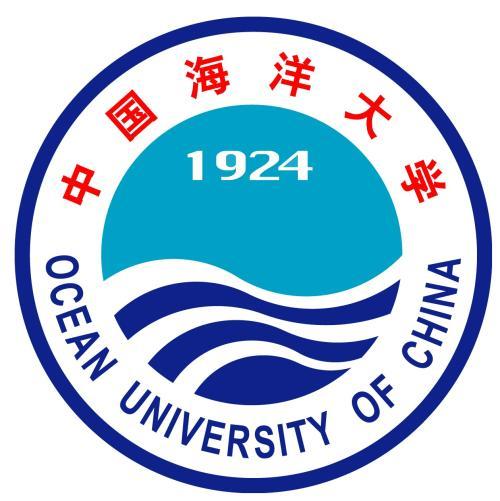 中国海洋大学.jpg