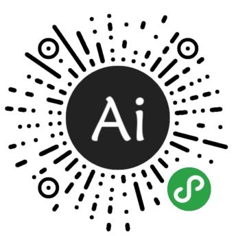 AIPocket.jpg